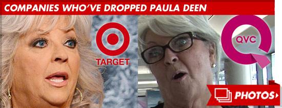 0628_companies_dropped_paula_deen_footer