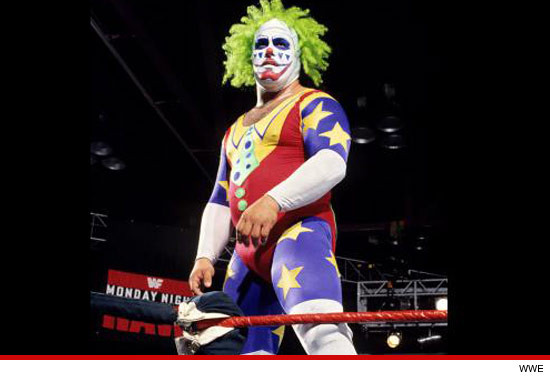 0628_doink_article