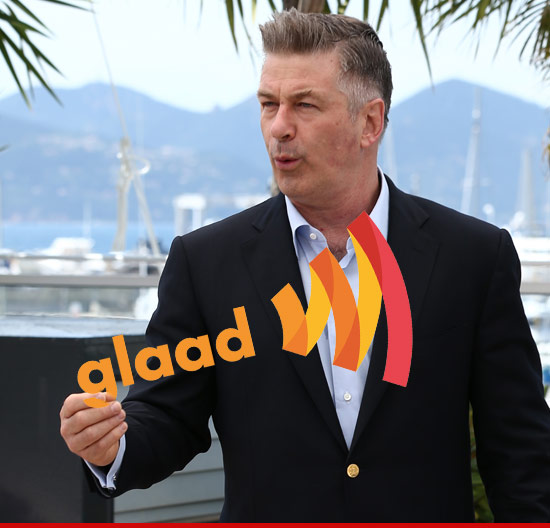 0628_glaad_alec_baldwin_article_2