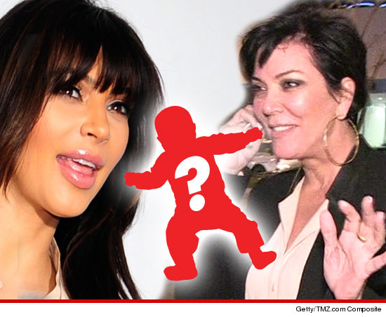 0628_kim_kardashian_baby_kris_jenner_Article_tmz_getty