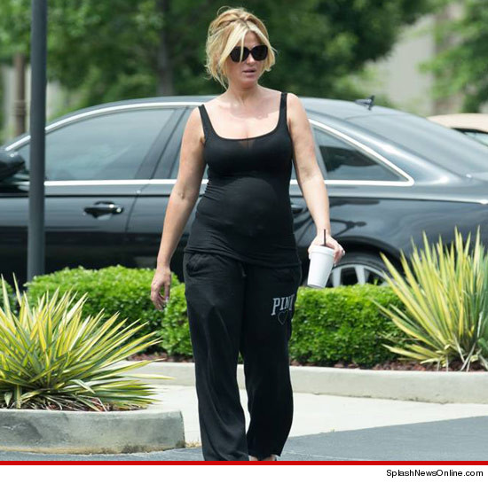 0628_kim_zolciak_article_splash