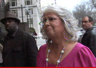 Paula Deen Wins Racial Discrimination Lawsuit T