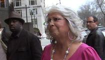 Paula Deen Wins Racial Discrimination Lawsuit That Destroyed Her