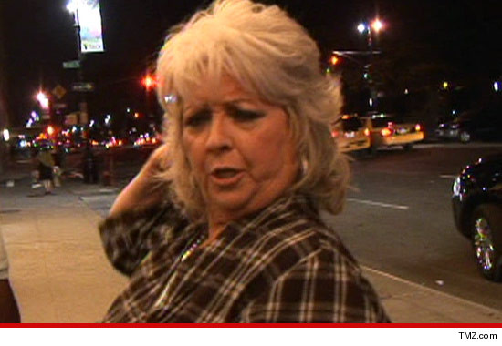 0628_paula_deen_article_tmz_3