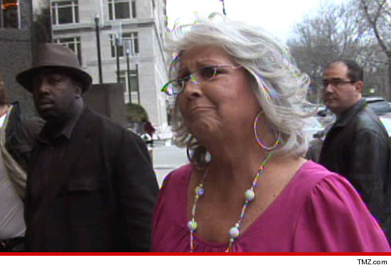 0628_paula_deen_article_tmz_1