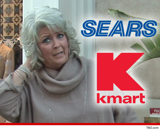0628_paula_deen_kmart_sears_tmz