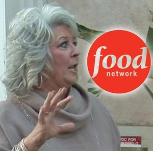 Companies Who've Dropped Paula Deen