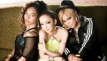 TLC's 'Waterfalls' -- We Were BLOCKED From Using Left Eye on Remake