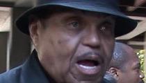 Joe Jackson -- ABC, 123 ... Take This Tax Lien