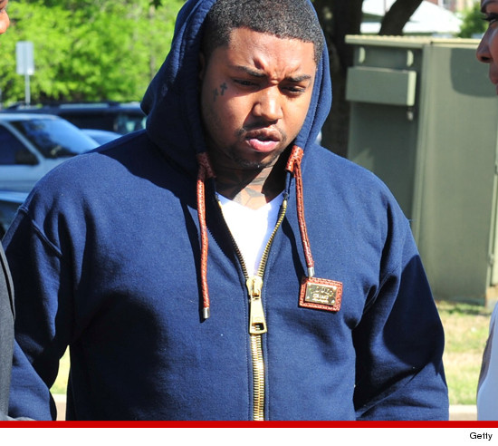 0629_lil-scrappy_getty