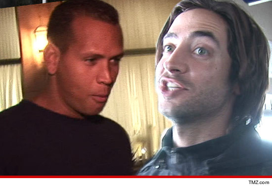 0701_arod_ryan_braun_mlb_article_tmz