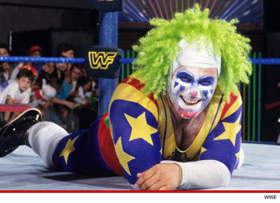 0701_doink_the_clown_wwe