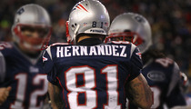 Sports Memorabilia Stores -- We Don't Want 'Blood Money' from Aaron Hernandez Jerseys