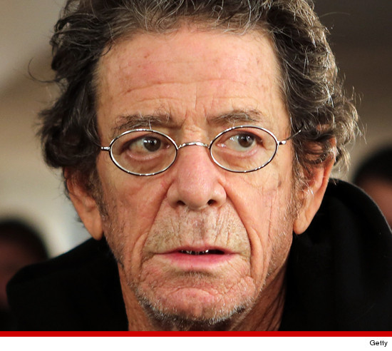 0701_Lou-Reed_getty
