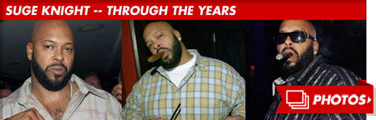 0701_suge_knight_through_footer