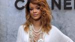 Rihanna: Panties or No Panties?