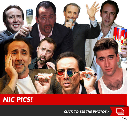 0701_nic_cage_launch