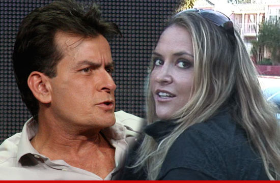 0702_charlie_sheen_brooke_mueller_article_tmz_getty