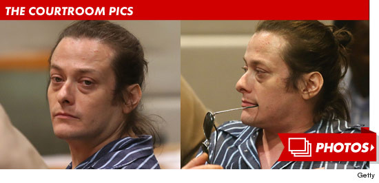 0702_edward_furlong_courtroom_footer