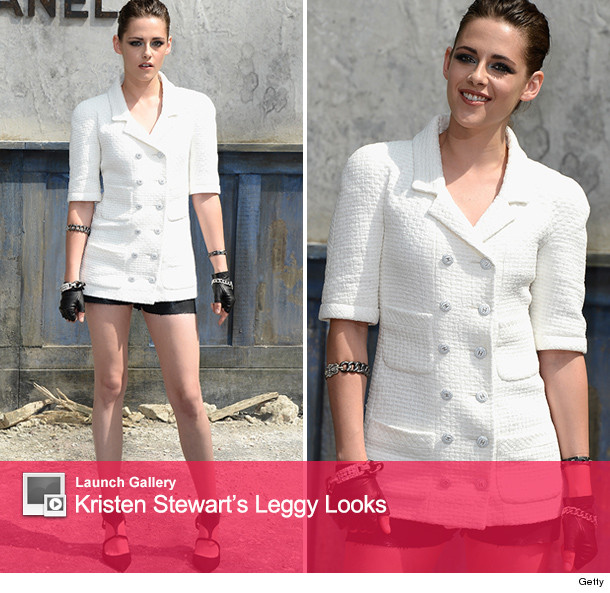 0702_kstew_launch