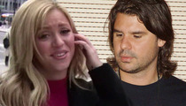 Shakira -- My Ex Is a Liar ... AND I CAN PROVE IT!!!