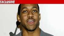 'Urkel' Investigated for Allegedly Smacking Baby Mama