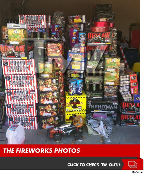 0703_flavor_flav_fireworks_launch