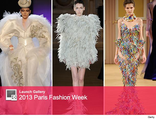 0705_fashion_launch