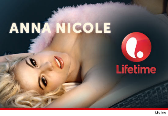 0706_anna_nicole_lifetime_article