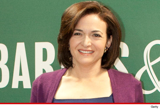 0706_Sheryl_Sandberg_article