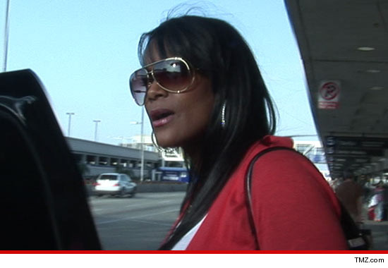 0706_tameka_raymond_article_tmz