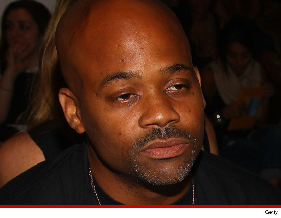0707_damon-dash_getty