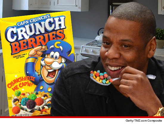 0708_jayz_crunch_berry_composite_2