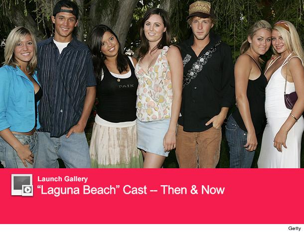 0708_laguna_launch