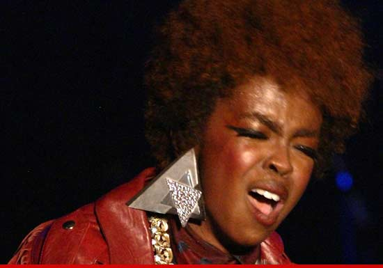 0708_lauryn_hill
