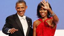 """Amanda Bynes Calls Obamas """"Ugly"""" -- See More Stars She's Attacked!"""