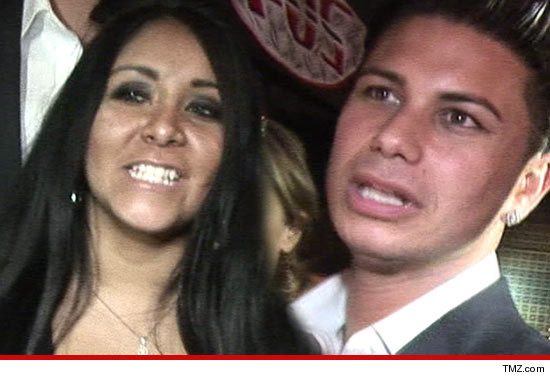 0708_pauly_d_snooki_article_tmz