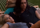 'Big Brother' -- Puts RACIST Houseguest On Blast