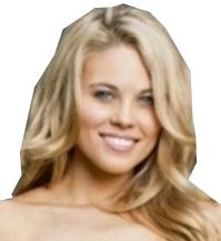 Celebrity List | TMZ.com
