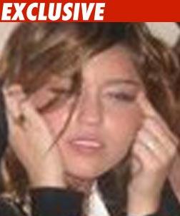 Miley cirus asian eyes agree