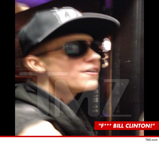 0709-tmz-justin-bieber-bathroom-still