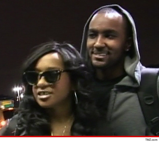 0709-bobbi-kristina-nick-gordon-tmz