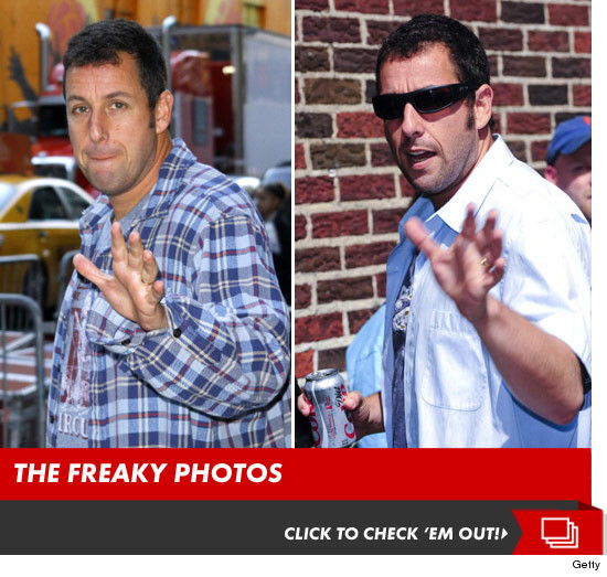 0710_adam_sandler_waving_launch