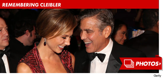 0710_george_clooney_keibler_remembering_footer