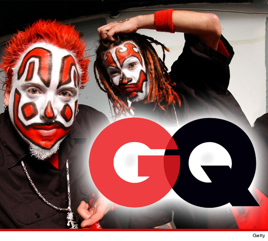 0710-insane-clown-posse-GQ-getty
