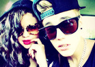 Justin Bieber -- Selena Gomez TAKES HIM BACK ... But There's a Catch ...