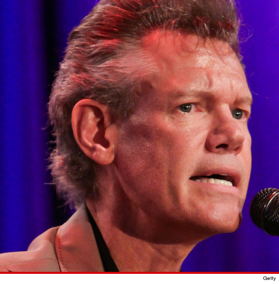 0710-randy-travis-getty