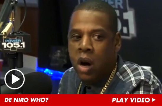 071013_jay_z_deniro_launch