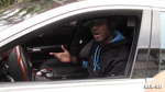 Lamar Odom -- Khloe Questions Set Off NBA Star