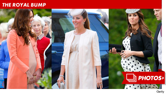0710_kate_middleton_pregnant_bump_pictures_footer